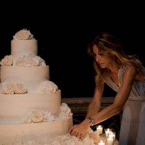 Wedding_Planner_Milano_Silvia_Bettini_03