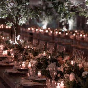 Wedding_Planner_Milano_Silvia_Bettini_04