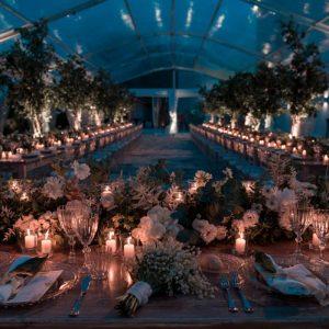 Wedding_Planner_Milano_Silvia_Bettini_05