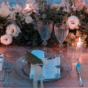 Wedding_Planner_Milano_Silvia_Bettini_06