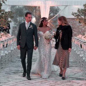 Wedding_Planner_Milano_Silvia_Bettini_07