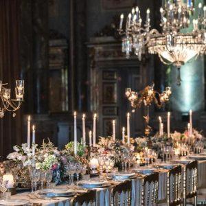 Wedding_Planner_Milano_Silvia_Bettini_08