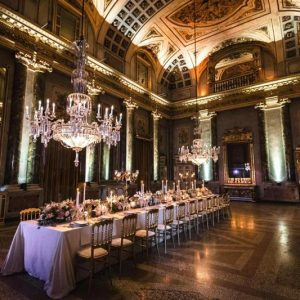Wedding_Planner_Milano_Silvia_Bettini_09
