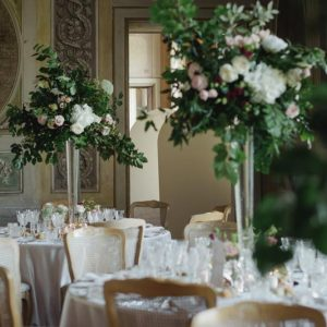 Wedding_Planner_Milano_Silvia_Bettini_10