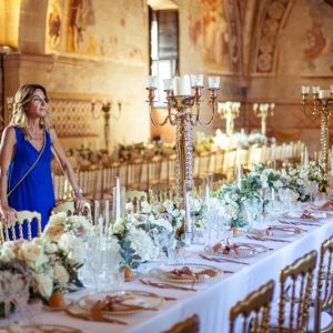 Wedding_Planner_Milano_Silvia_Bettini_11