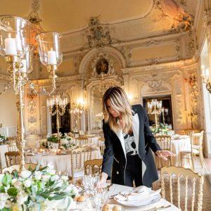 Wedding_Planner_Milano_Silvia_Bettini_12