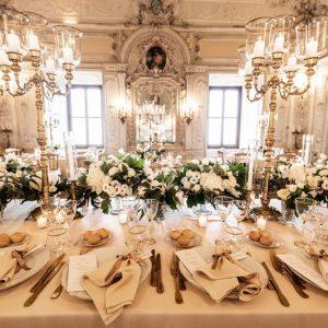 Wedding_Planner_Milano_Silvia_Bettini_13