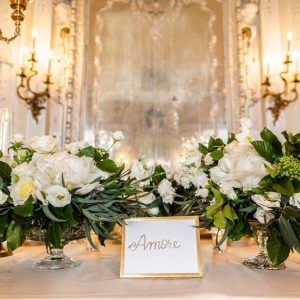 Wedding_Planner_Milano_Silvia_Bettini_14