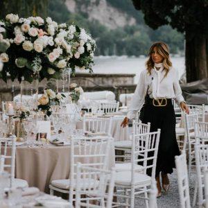 Wedding_Planner_Milano_Silvia_Bettini_15