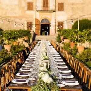 Wedding_Planner_Milano_White_Emotion_02