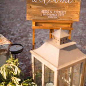 Wedding_Planner_Milano_White_Emotion_03