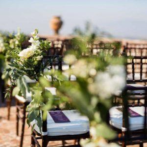 Wedding_Planner_Milano_White_Emotion_04