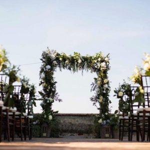 Wedding_Planner_Milano_White_Emotion_05