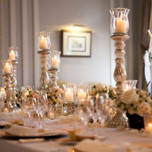 Wedding_Planner_Milano_White_Emotion_08