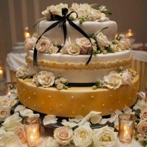 Wedding_Planner_Milano_White_Emotion_09