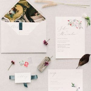 Wedding_Planner_Milano_White_Emotion_10