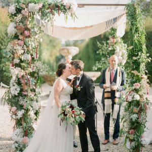 Wedding_Planner_Milano_White_Emotion_11