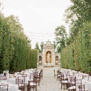 Wedding_Planner_Milano_White_Emotion_13