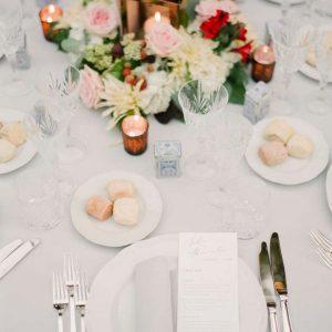 Wedding_Planner_Milano_White_Emotion_14