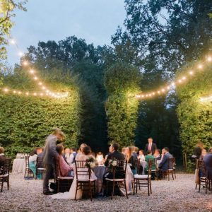 Wedding_Planner_Milano_White_Emotion_15