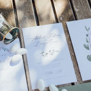Wedding_Planner_Piemonte_Brodo_di_Giuggiole_01