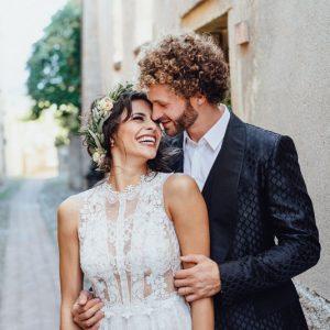 Wedding_Planner_Piemonte_Brodo_di_Giuggiole_02