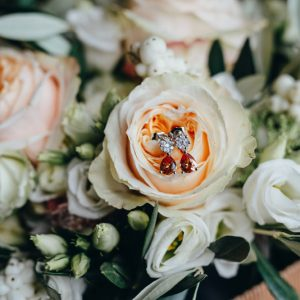Wedding_Planner_Piemonte_Brodo_di_Giuggiole_03