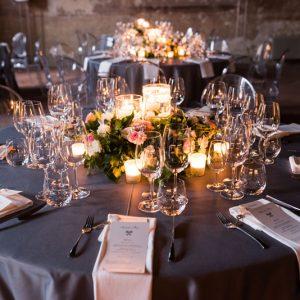 Wedding_Planner_Piemonte_Brodo_di_Giuggiole_04