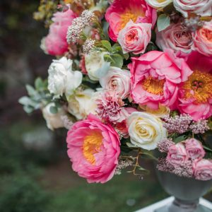 Wedding_Planner_Piemonte_Brodo_di_Giuggiole_05