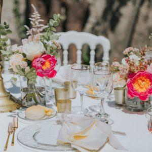 Wedding_Planner_Piemonte_Brodo_di_Giuggiole_06