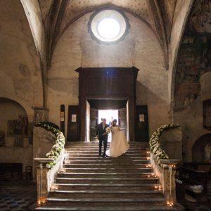 Wedding_Planner_Piemonte_Brodo_di_Giuggiole_07