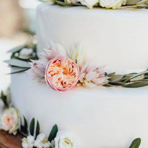 Wedding_Planner_Piemonte_Brodo_di_Giuggiole_08