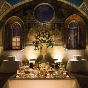 Wedding_Planner_Piemonte_Brodo_di_Giuggiole_09
