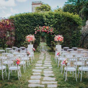 Wedding_Planner_Piemonte_Brodo_di_Giuggiole_10