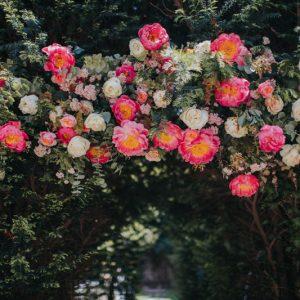Wedding_Planner_Piemonte_Brodo_di_Giuggiole_11