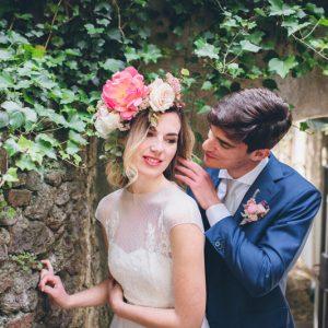 Wedding_Planner_Piemonte_Brodo_di_Giuggiole_12