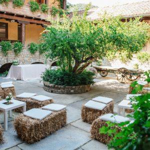 Wedding_Planner_Piemonte_Brodo_di_Giuggiole_13