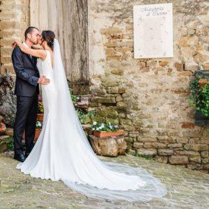 Wedding_Planner_Piemonte_Brodo_di_Giuggiole_14