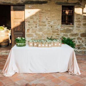 Wedding_Planner_Piemonte_Brodo_di_Giuggiole_15
