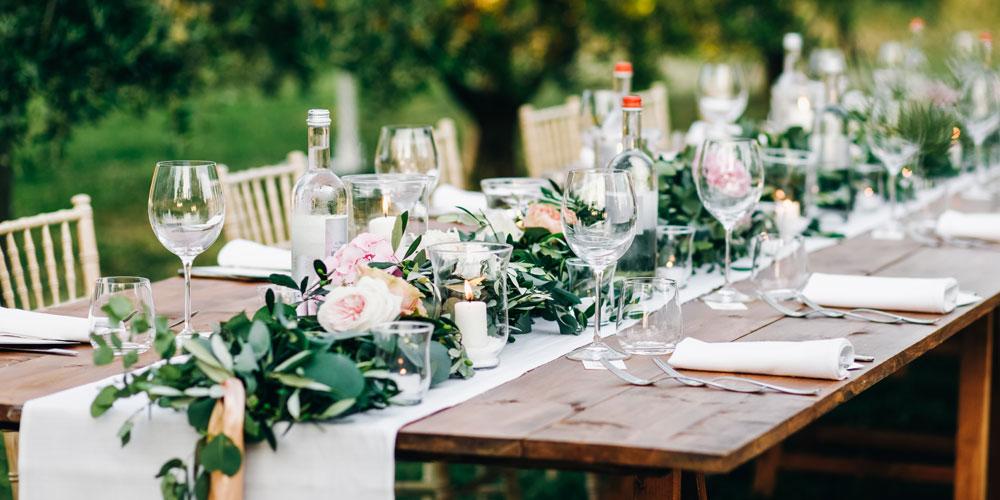 Wedding Planner Piemonte