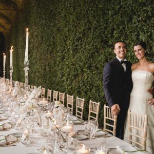 Wedding_Planner_Piemonte_Paola_Motta_01