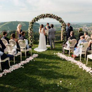 Wedding_Planner_Piemonte_Paola_Motta_02