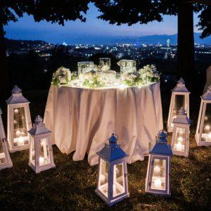 Wedding_Planner_Piemonte_Paola_Motta_04