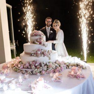 Wedding_Planner_Piemonte_Paola_Motta_05