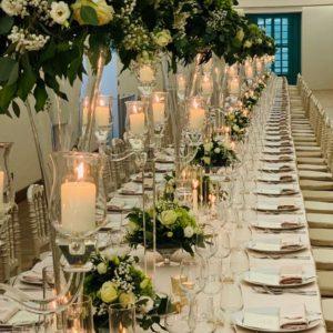 Wedding_Planner_Piemonte_Paola_Motta_07