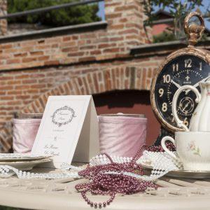 Wedding_Planner_Piemonte_Paola_Motta_08