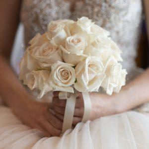 Wedding_Planner_Piemonte_Paola_Motta_09