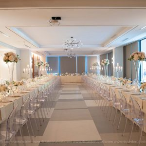 Wedding_Planner_Piemonte_Paola_Motta_10