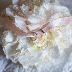 Wedding_Planner_Piemonte_Paola_Motta_11