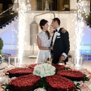 Wedding_Planner_Piemonte_Paola_Motta_12